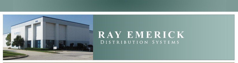 Ray Emerick Distribution Systems